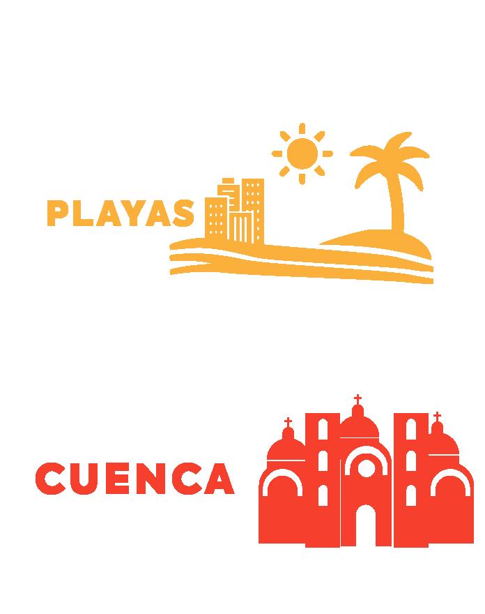 cifras-62